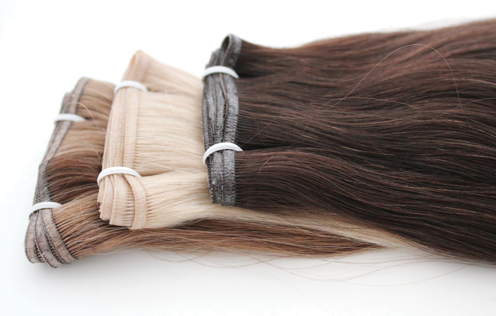 Perfectress International Hair Extension Systems